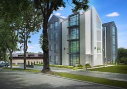 Morizon WP ogłoszenia | Nowa inwestycja - VILLA ADEPT, Gdynia Orłowo, 50-141 m² | 7218
