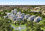 Morizon WP ogłoszenia | Mieszkanie w inwestycji Dzielnica Parkowa, Rzeszów, 32 m² | 9861
