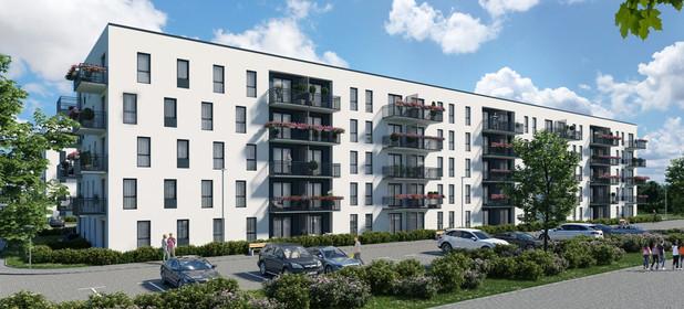 Mieszkanie na sprzedaż 36 m² Kraków Bieżanów-Prokocim ul. Domagały - zdjęcie 5