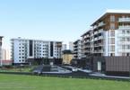 Morizon WP ogłoszenia | Mieszkanie w inwestycji City Park II etap, Olsztyn, 69 m² | 4261