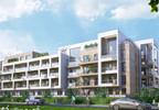 Mieszkanie w inwestycji Permska, Kielce, 103 m² | Morizon.pl | 6122 nr2