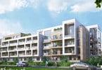 Morizon WP ogłoszenia | Mieszkanie w inwestycji Permska, Kielce, 84 m² | 2190