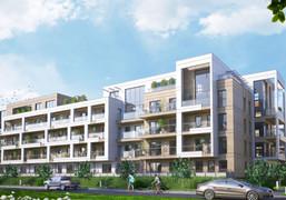 Morizon WP ogłoszenia | Nowa inwestycja - Permska, Kielce Ślichowice, 57-141 m² | 7293