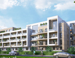 Morizon WP ogłoszenia | Mieszkanie w inwestycji Permska, Kielce, 57 m² | 6984
