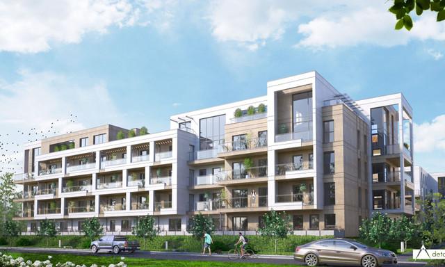 Mieszkanie na sprzedaż <span>Kielce, Ślichowice, Osiedle Ślichowice, ul. Permska</span>