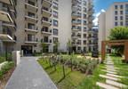 Mieszkanie w inwestycji Holm House, Warszawa, 61 m² | Morizon.pl | 7773 nr4