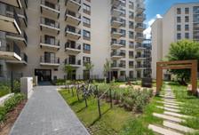 Mieszkanie w inwestycji Holm House, Warszawa, 62 m²