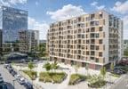 Mieszkanie w inwestycji Holm House, Warszawa, 63 m² | Morizon.pl | 7779 nr5