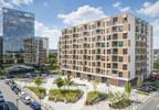 Mieszkanie w inwestycji Holm House, Warszawa, 66 m²   Morizon.pl   7781 nr5