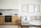 Mieszkanie w inwestycji Holm House, Warszawa, 61 m² | Morizon.pl | 7773 nr6