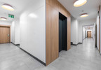 Mieszkanie w inwestycji Holm House, Warszawa, 66 m²   Morizon.pl   7781 nr6
