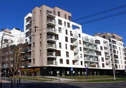 Morizon WP ogłoszenia | Nowa inwestycja - Espresso - lokale komercyjne, Warszawa Wola, 99 m² | 7355