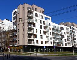 Morizon WP ogłoszenia | Lokal w inwestycji Espresso - lokale komercyjne, Warszawa, 99 m² | 9617