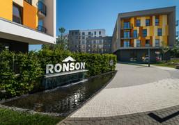 Morizon WP ogłoszenia | Nowa inwestycja - Miasto Moje - lokale komercyjne, Warszawa Żerań, 37-269 m² | 7356