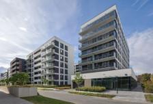 Mieszkanie w inwestycji Stacja Kazimierz, Warszawa, 62 m²