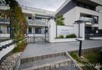 Morizon WP ogłoszenia | Mieszkanie w inwestycji Zielony Wilanów, Warszawa, 61 m² | 1053