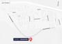 Morizon WP ogłoszenia | Mieszkanie w inwestycji OSIEDLE GRANATOWA, Lublin, 50 m² | 8188