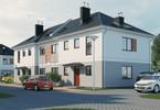 Morizon WP ogłoszenia | Mieszkanie w inwestycji Zakątek Wawer, Warszawa, 70 m² | 6086