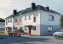 Morizon WP ogłoszenia   Mieszkanie w inwestycji Zakątek Wawer, Warszawa, 70 m²   6086