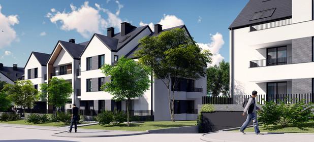 Mieszkanie na sprzedaż 28 m² wielicki Wieliczka ul. Zbożowa - zdjęcie 1