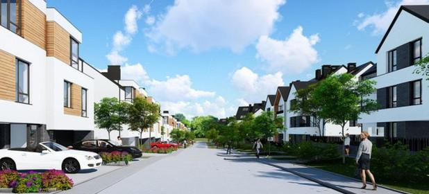 Mieszkanie na sprzedaż 28 m² wielicki Wieliczka ul. Zbożowa - zdjęcie 2