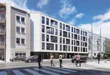 Mieszkanie w inwestycji 176 Kamienica, Poznań, 30 m²