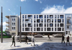 Mieszkanie w inwestycji 176 Kamienica, Poznań, 30 m² | Morizon.pl | 5999 nr4