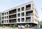 Morizon WP ogłoszenia | Mieszkanie w inwestycji Józefa, Piaseczno (gm.), 58 m² | 9698