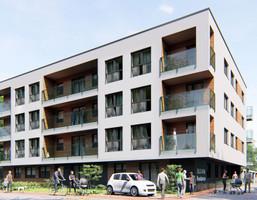 Morizon WP ogłoszenia | Mieszkanie w inwestycji Józefa, Piaseczno (gm.), 51 m² | 9560