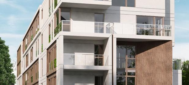 Mieszkanie na sprzedaż 50 m² Kraków Prądnik Czerwony ul. Dominikanów 30 - zdjęcie 4