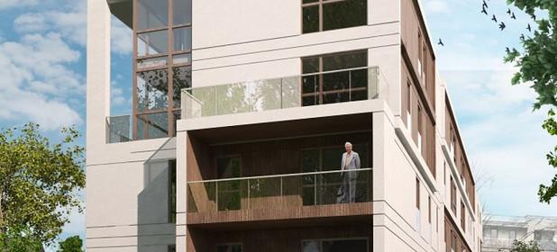 Mieszkanie na sprzedaż 50 m² Kraków Prądnik Czerwony ul. Dominikanów 30 - zdjęcie 5