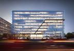 Biuro w inwestycji Tischnera Office, Kraków, 1258 m²   Morizon.pl   8509 nr2