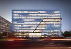 Morizon WP ogłoszenia | Biuro w inwestycji Tischnera Office, Kraków, 1500 m² | 4591