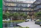 Biuro w inwestycji Tischnera Office, Kraków, 1258 m²   Morizon.pl   8509 nr3