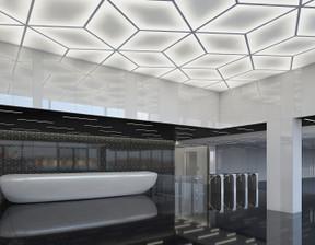 Biuro w inwestycji Carbon Tower, Wrocław, 500 m²