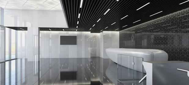 Lokal biurowy do wynajęcia 500 m² Wrocław Muchobór Mały Fabryczna 6 - zdjęcie 4