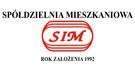 Spółdzielnia Mieszkaniowa SIM