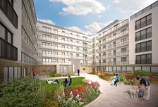 Mieszkanie w inwestycji Kamienica Grochowska, Warszawa, 91 m²