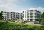 Morizon WP ogłoszenia | Mieszkanie w inwestycji Willa Nokturn, Kraków, 44 m² | 5945