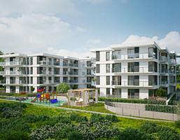 Morizon WP ogłoszenia | Mieszkanie w inwestycji Willa Nokturn, Kraków, 27 m² | 5925