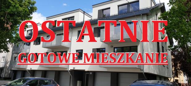 Mieszkanie na sprzedaż 82 m² Wrocław Swojczyce ul. Badury - zdjęcie 1