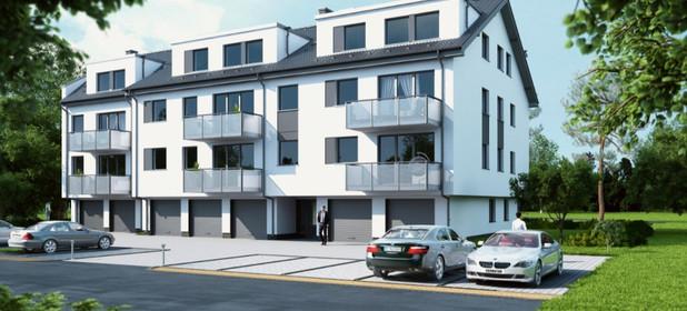 Mieszkanie na sprzedaż 82 m² Wrocław Swojczyce ul. Badury - zdjęcie 2