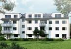 Morizon WP ogłoszenia | Mieszkanie w inwestycji Badury, Wrocław, 82 m² | 5474