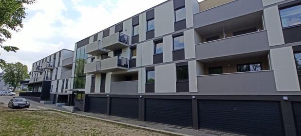 Mieszkanie na sprzedaż 38 m² Wrocław Psie Pole ul. Gorlicka 61 - zdjęcie 2