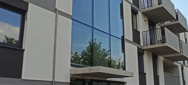 Mieszkanie na sprzedaż 38 m² Wrocław Psie Pole ul. Gorlicka 61 - zdjęcie 3