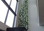 Mieszkanie w inwestycji Gorlicka, Wrocław, 72 m² | Morizon.pl | 9100 nr5