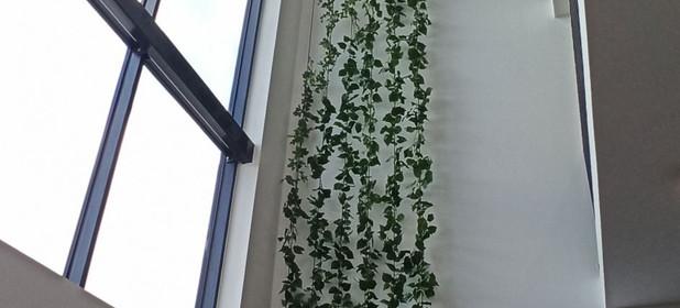 Mieszkanie na sprzedaż 44 m² Wrocław Psie Pole ul. Gorlicka 61 - zdjęcie 4