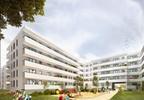 Mieszkanie w inwestycji Ząbki ul. MIŁA 2 II, Ząbki, 51 m²   Morizon.pl   9718 nr2