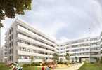 Morizon WP ogłoszenia | Mieszkanie w inwestycji Ząbki ul. MIŁA 2  II, Ząbki, 57 m² | 2505