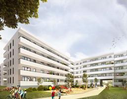 Morizon WP ogłoszenia | Mieszkanie w inwestycji Ząbki ul. Miła, Ząbki, 58 m² | 2470